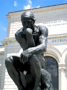 Detroit Art (92)