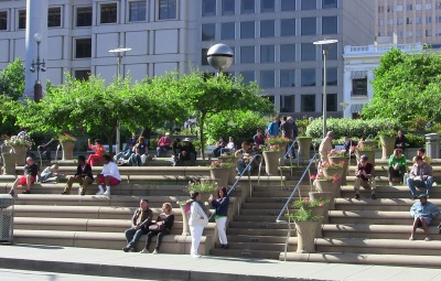 1_Union Square SF_social steps