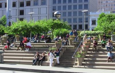 1_Union Square SF_social steps