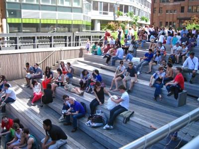 2_High Line svk