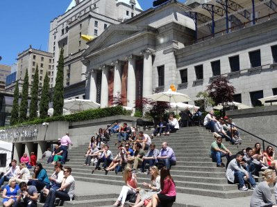 Vancouver steps_LR