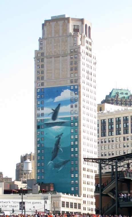 Detroit 2015 whale mural_1