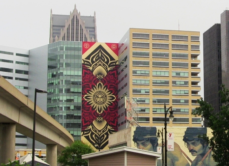 Detroit_mural_Fairey_2_crop